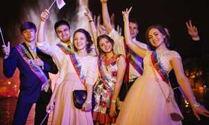 К чему снится выпускной: толкование по соннику для девушек и женщин