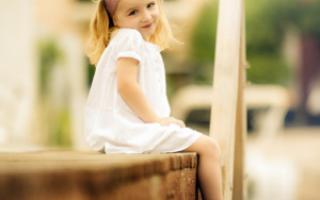 Вита — влияние имени на характер и судьбу девочки