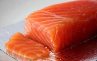 К чему снится красная рыба согласно известным сонникам?