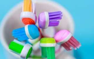 К чему снится зубная щетка — толкование по сонникам