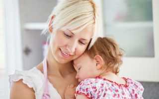 Сонник: к чему снится нянчить своего или чужого ребенка?