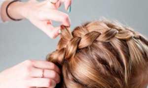 Толкование сонника: что означает плести косу во сне