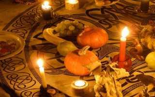 Действенная молитва и обряд от сглаза и порчи