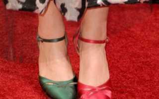 Сонник: к чему снятся мужские и женские туфли