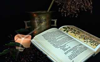 Самые сильные молитвы и псалмы от порчи, сглаза, колдовства и искушения дьявольского