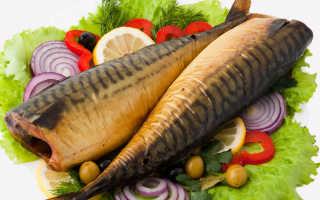 К чему снится рыба без головы — трактовка в сонниках