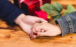 Как вернуть любимого человека на расстоянии — действенные и простые ритуалы