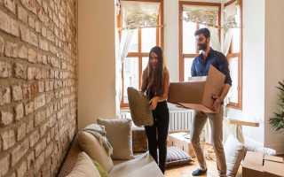 К чему снится новая квартира?