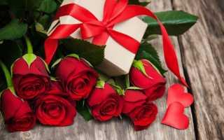 К чему снится букет красных роз по различным сонникам?