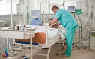 Чего ожидать в будущем, если приснилась больница?