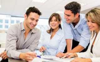 Толкование сонника: к чему снятся коллеги по работе