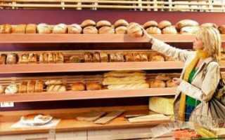 Сонник: что означает покупать во сне хлеб?