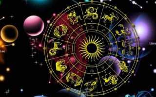 Славянский календарь по дате рождения, славяно-арийский гороскоп