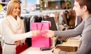 К чему снится покупать одежду и обувь?