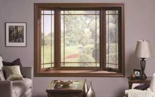К чему снится окно: трактовка ночного видения в соннике