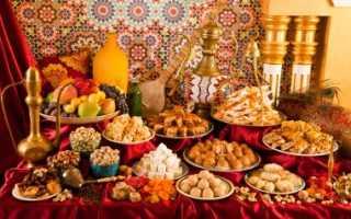 Толкование сонника: к чему снятся сладости
