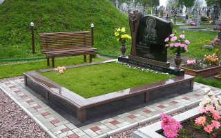 Видеть во сне могилу: толкование