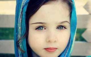 Что обозначает имя Динара — характер и судьба девочки
