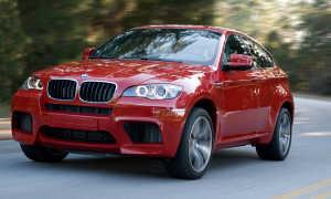 Что предвещает сон, в котором снится красная машина?