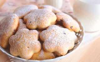 К чему снится печенье: толкования сонников