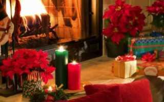 Обряды на Рождество Христово для привлечения денег: гадания, ритуалы, приметы