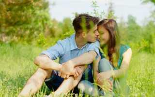 Снится первая любовь: толкование по соннику