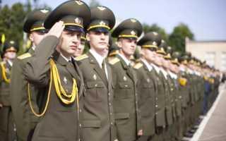 К чему снятся военные: толкование сонника?