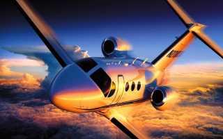 К чему снится самолет: толкования сонников