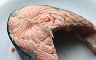 Варёная рыба во сне: трактовка ночного видения в соннике