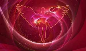 Как выглядит и что означает линия ангела-хранителя на ладони?