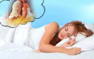 Видеть во сне мужчину: толкование по соннику