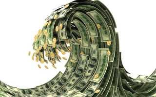 Действенные ритуалы в полнолуние для привлечения денег, любви, здоровья