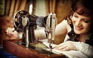К чему снится шить во сне по различным сонникам?