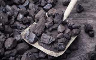 К чему снится уголь: толкование в популярных сонниках