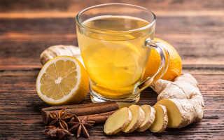 Что значит, если приснился чай: толкования сонников