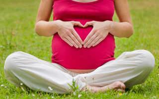 Что означает увидеть во сне беременную девушку?