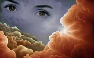 Толкования сонников: к чему снится оживший покойник?