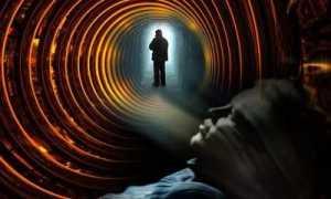 Что говорят о жизни после смерти известные экстрасенсы?