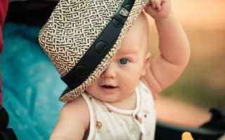 Родион: значение имени, характер и судьба мальчика
