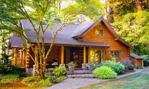 К чему снится отчий дом: толкование по соннику