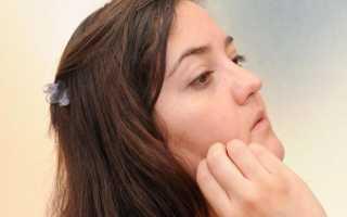 Народные приметы когда чешется правая щека
