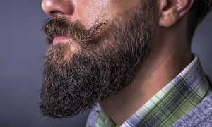 К чему снится борода у себя на лице или у другого человека: толкование по сонникам