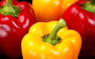 Как узнать, к чему снится болгарский перец?