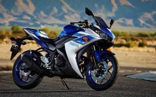 К чему снится мотоцикл — толкование по сонникам