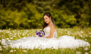 К чему снится невеста в свадебном платье мужчине и женщине?