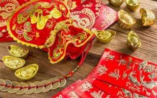 Китайский гороскоп: совместимость по году рождения