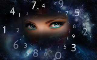 Карма по дате рождения — нумерология и расшифровка