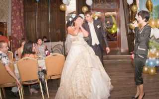 Толкование сновидений: к чему снится свадьба?