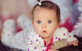 К чему снится ребенок: различные толкования сна