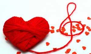 Руна любви: отдельные руны и рунические ставы для любовной магии